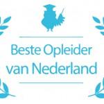 De Beste Opleider van Nederland
