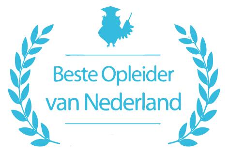 Beste orthopeed van nederland
